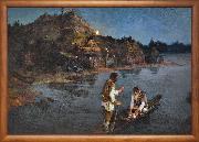 http://knigisibro.ru/upload/iblock/398/Roerich17.jpg
