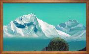 http://knigisibro.ru/upload/iblock/68d/Roerich18.jpg