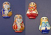 http://knigisibro.ru/upload/iblock/6d4/m-s-d180.jpg