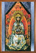 http://knigisibro.ru/upload/iblock/d05/Roerich22.jpg